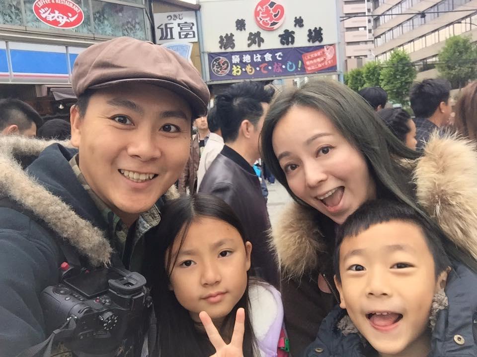 父女共浴到幾歲才不尷尬?王仁甫的親子功課 – 媽媽經|專屬於媽媽的網站