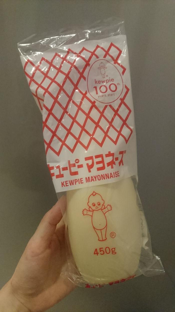 用「日本美乃滋」來打造「和風馬鈴薯蛋沙拉」吧/kewpie美乃滋真心好吃/快速料理 – 媽媽經|專屬於媽媽的網站