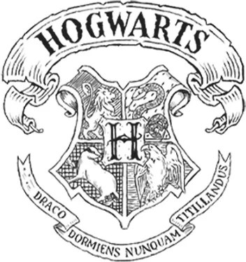 The Hogwarts School is finally here thanks to some awesome ...