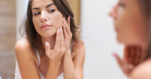 How to Get Rid of Zits Overnight?