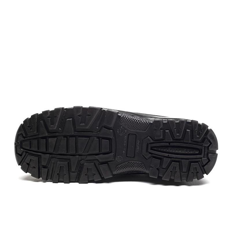 chaussures de cuisine noir s2 pas cher tecsafety