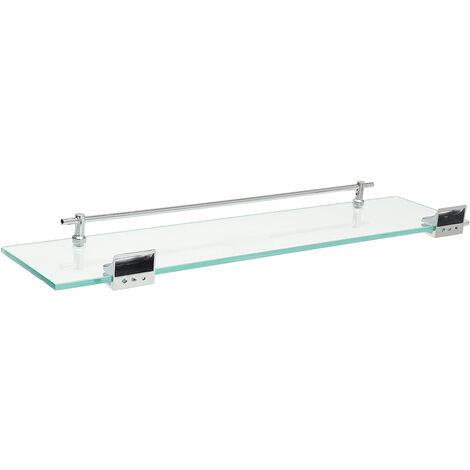 etagere baignoire a prix mini