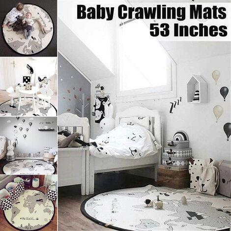 tapis de sol bebe a prix mini