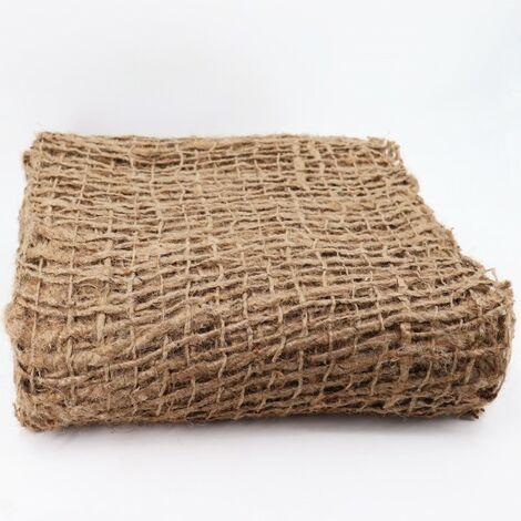 natte en fibre de coco 750 g