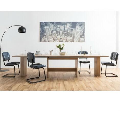 table extensible 12 personnes a prix mini