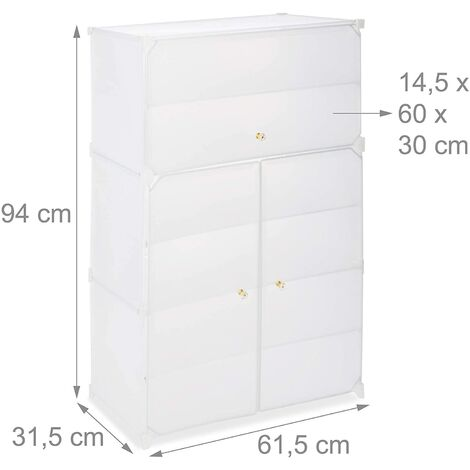 https www manomano fr cat armoire plastique