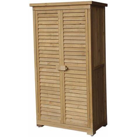 armoire rangement jardin a prix mini