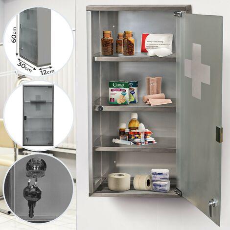 armoire pharmacie a prix mini