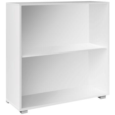 etagere bibliotheque meuble de rangement stockage 5 types avec ou sans porte