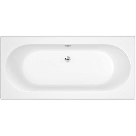 baignoire 170 cm a prix mini