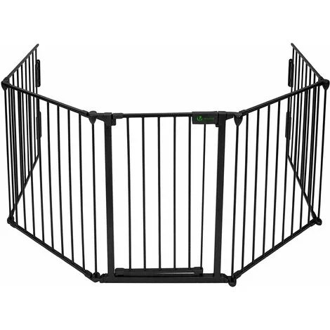 barriere poele a prix mini