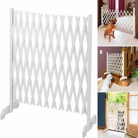 barriere d escalier a prix mini