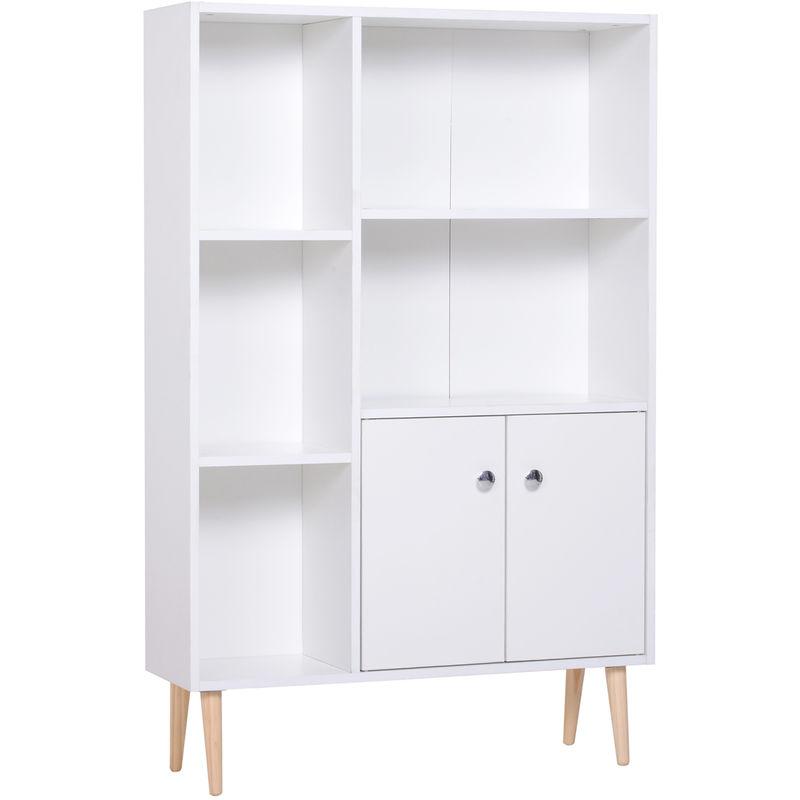 scandinave armoire rangement