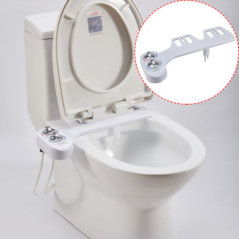 douchette wc a prix mini