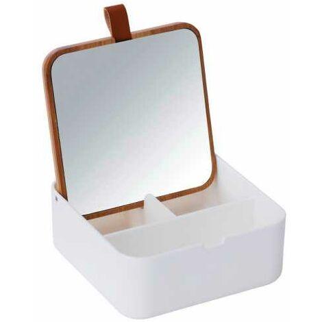 boite de rangement maquillage a prix mini