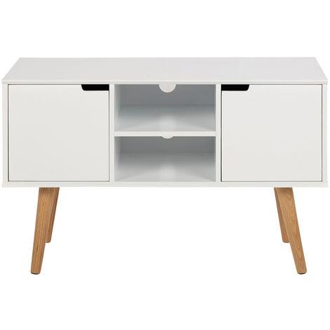 petit meuble salon a prix mini