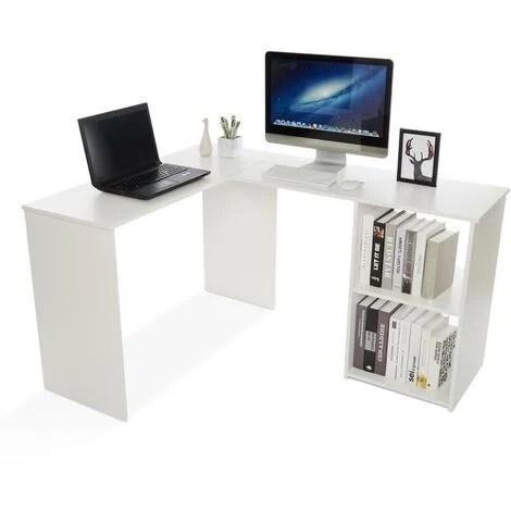 bureau angle a prix mini