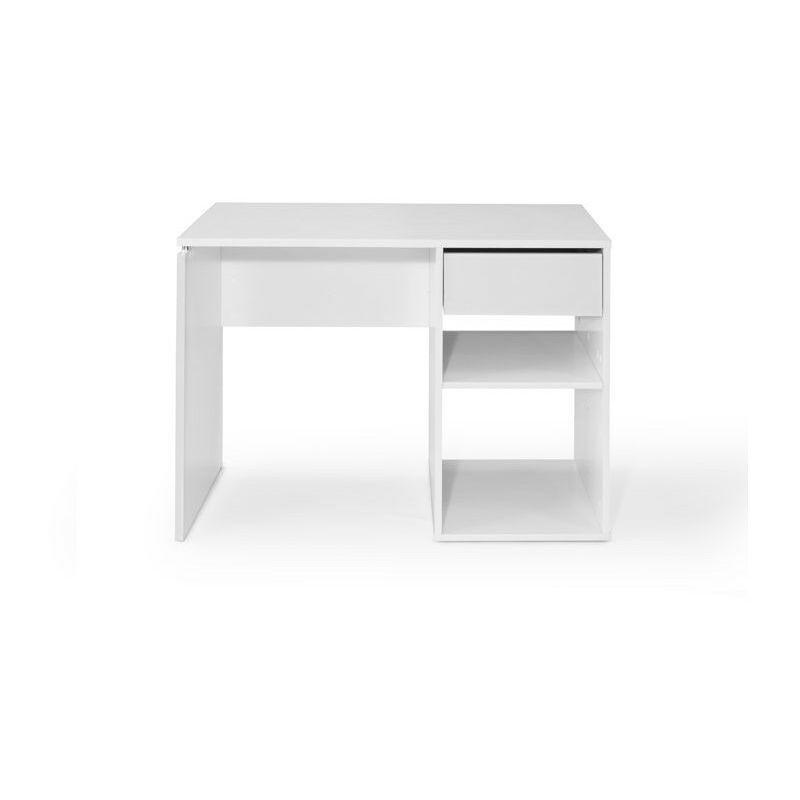 bureau madrid avec tiroir largeur