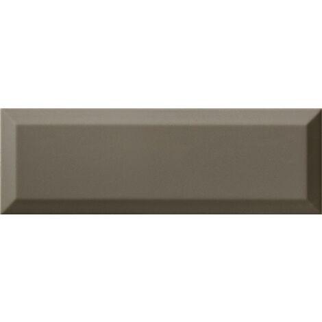 carrelage metro gris a prix mini