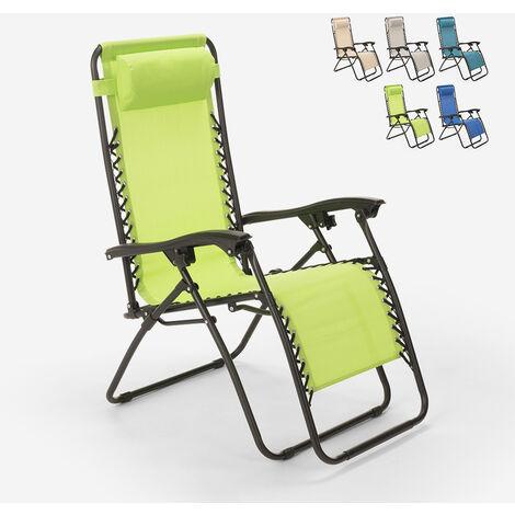 chaise longue de plage a prix mini