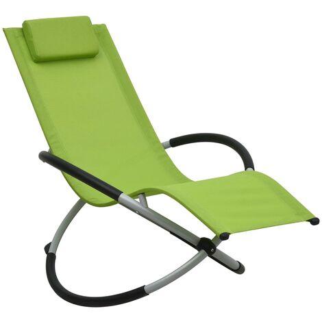chaise longue enfant a prix mini
