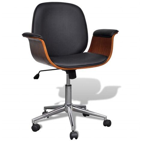 chaise pivotante a prix mini