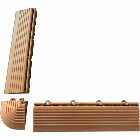 Dalle Composite Clipsable A Prix Mini