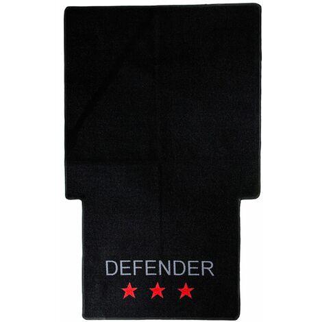 protection coffre chien a prix mini