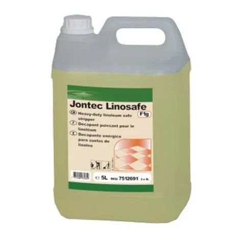 Linoleum Floor Stripping Products Floor Matttroy