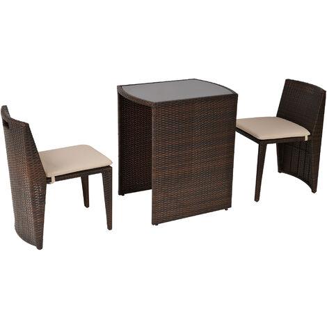 table chaise encastrable a prix mini