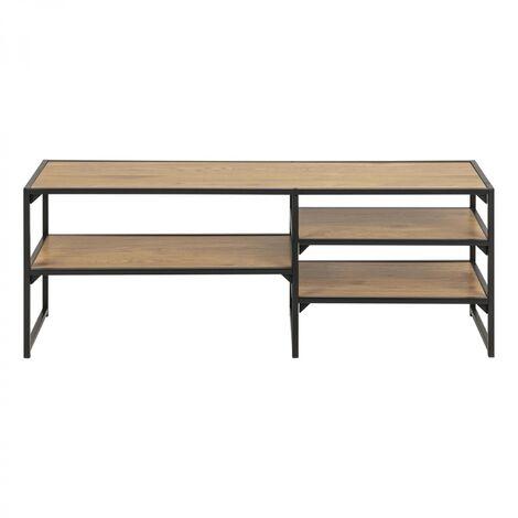 meuble industriel a prix mini