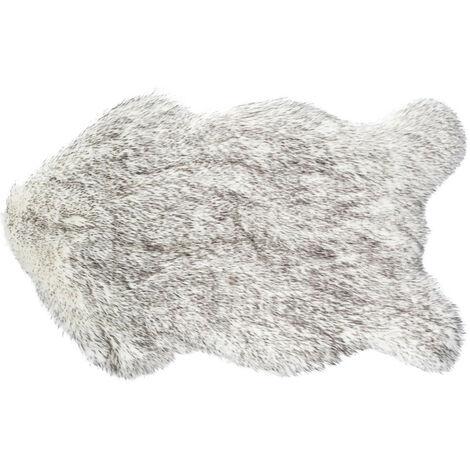 tapis mouton a prix mini