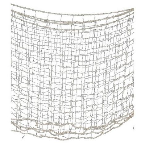 Filet De Protection 10 Metres Hauteur 1 M Flpr10