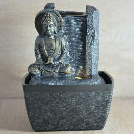 mini fontaine zen a prix mini