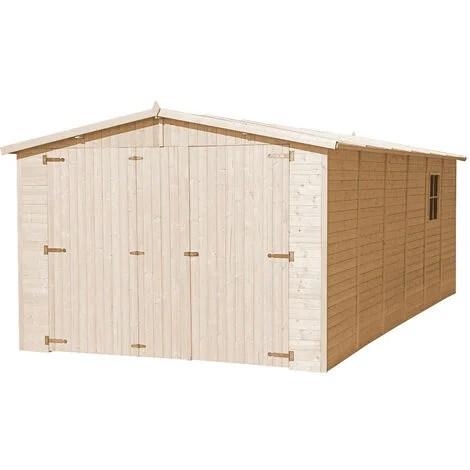 rangement plafond garage a prix mini
