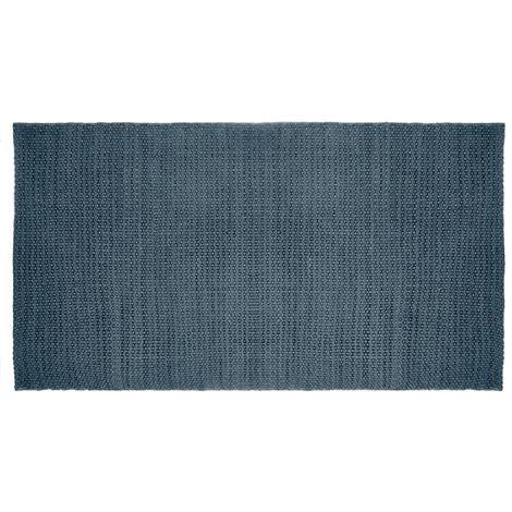 coton coloris bleu canard dim