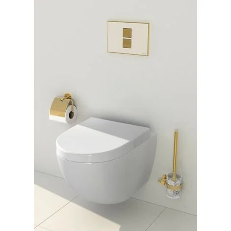 pack wc suspendu geberit daily o 2 modele court sigma01 blanc