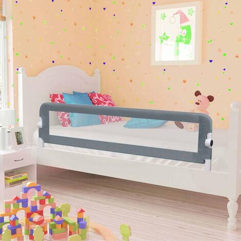 de lit d enfant polyester
