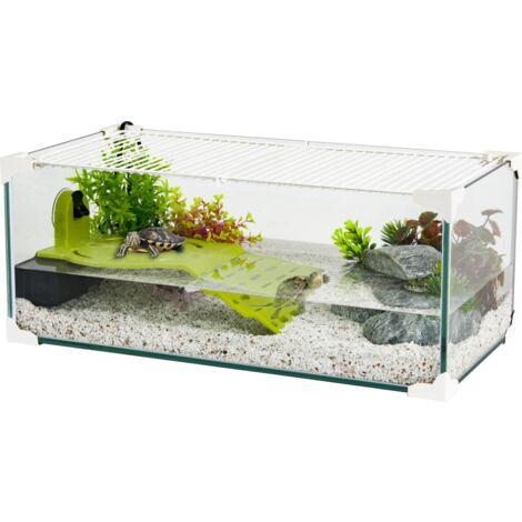 cuve d aquarium