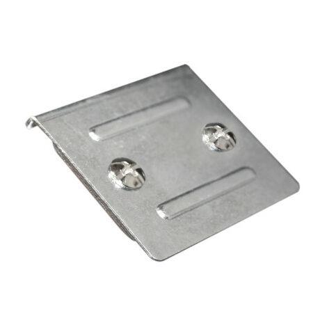 https www manomano fr p p10 connexion pour rail panneaux japonais 89123