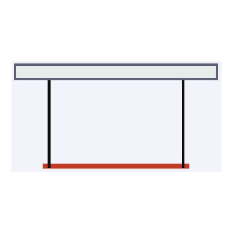 paroi de douche a l italienne seule verre 8 mm paroi fixe walk in centrale square i schulte 100 x 200 cm transparent