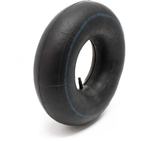 chambre air standard pour petit pneu grandeur size 3 50 8
