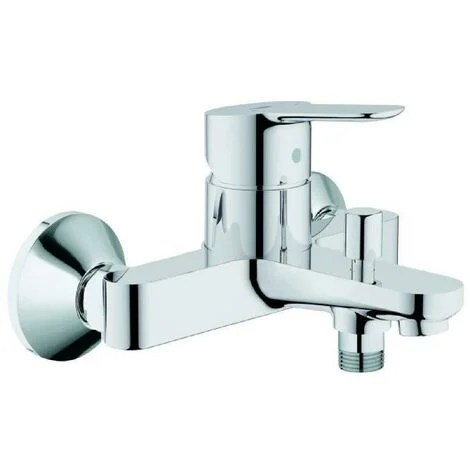 grohe robinet mitigeur mecanique
