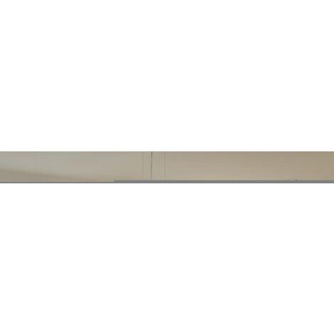 Scarica questo foto premium su grande tavolo da pranzo in hotel per otto persone con tavolo nero con piano in vetro. Lampada Per Tavolo Da Pranzo 3 X E14 Vetro Bianco
