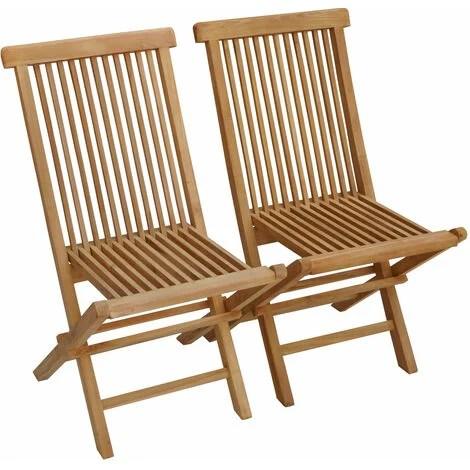 https www manomano fr chaise de jardin 1179