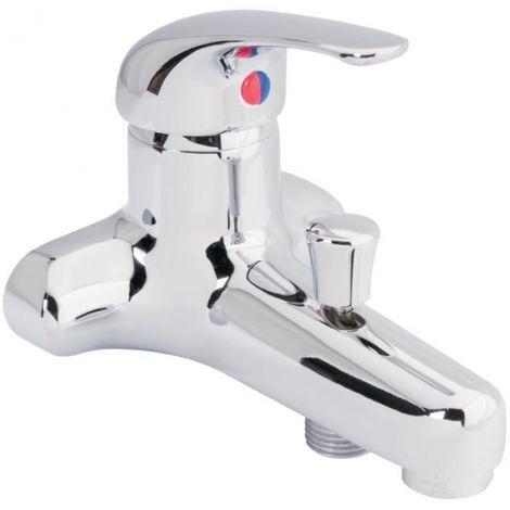 mitigeur bain douche entraxes speciaux de 120 mm