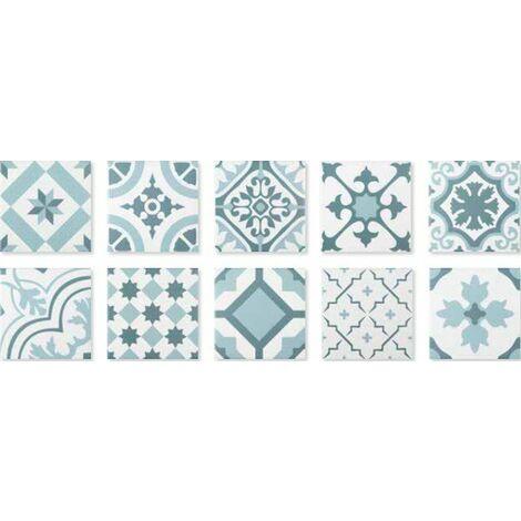 serie gregal 15x15 carton de 0 50 m2