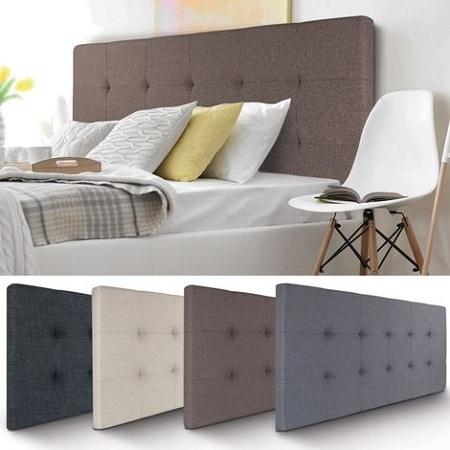 comment choisir une tete de lit