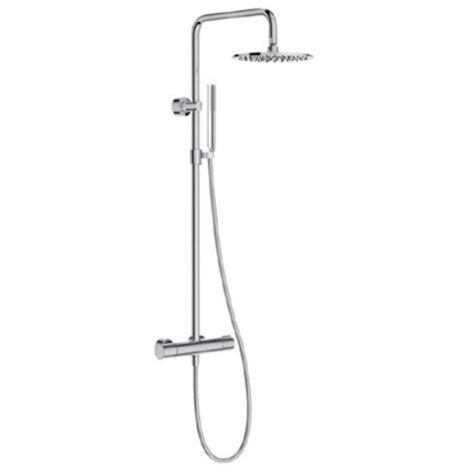 colonne de douche sensea a prix mini