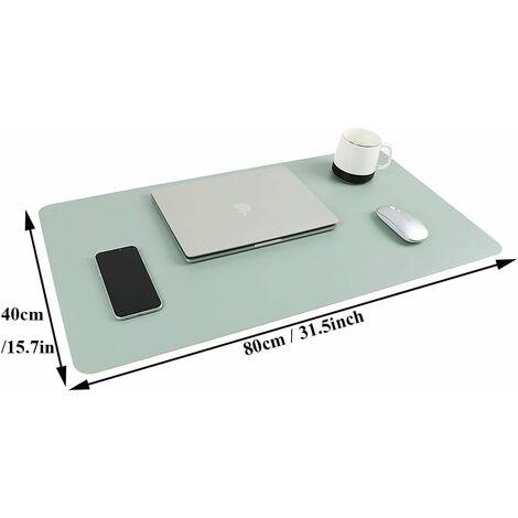 tapis bureau a prix mini